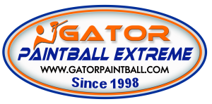 Gator-Logo-2014