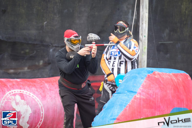 2014-SPL-#1-27