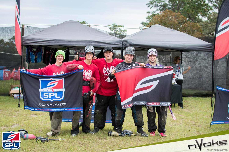 2014-SPL-#1-293