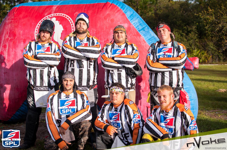 2014-SPL Ref Crew
