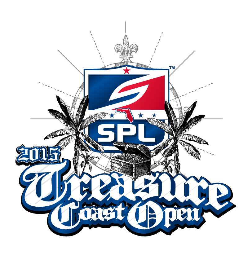 SPL treasure coast open