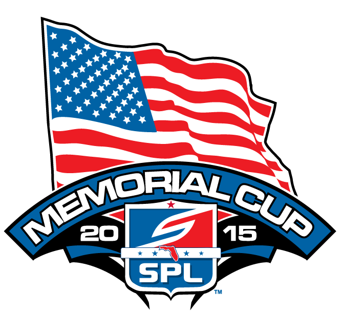 2015_memorialcup4