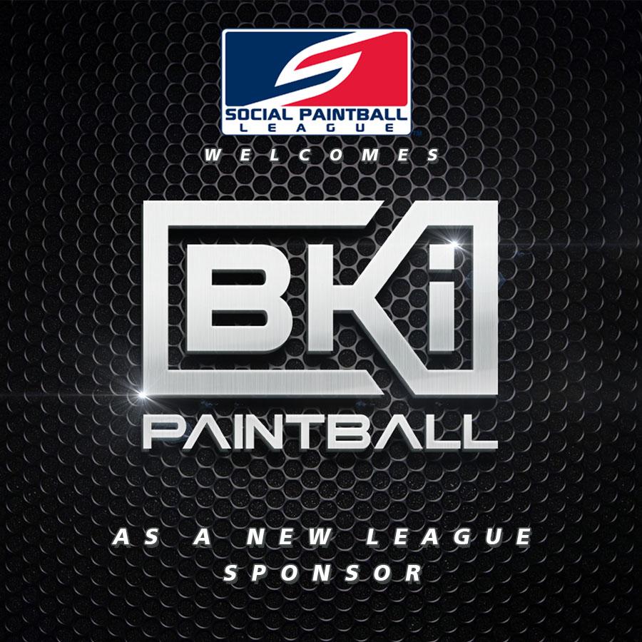 BKIpaintballsponsor