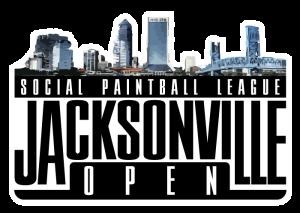 SPL Jacksonville Open