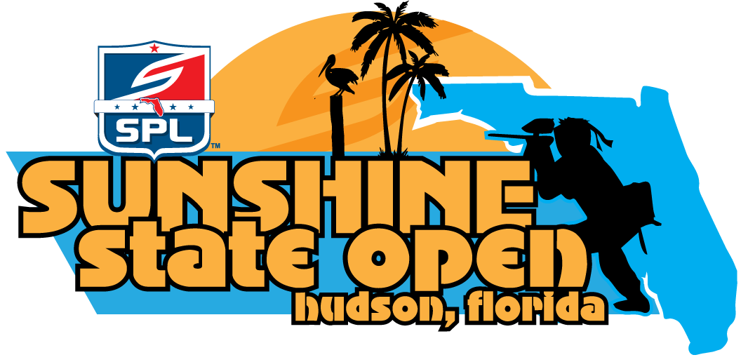 spl sunshine state open