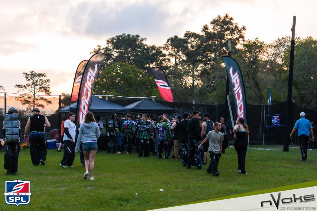 2015-SPL-Sunshine-State-Open-1