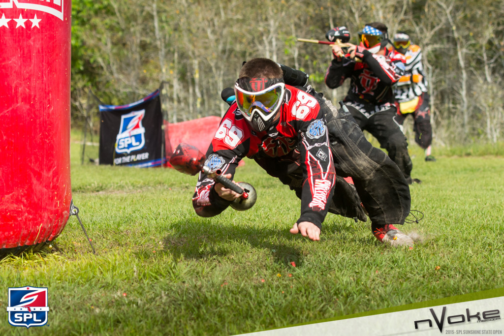 2015-SPL-Sunshine-State-Open-126
