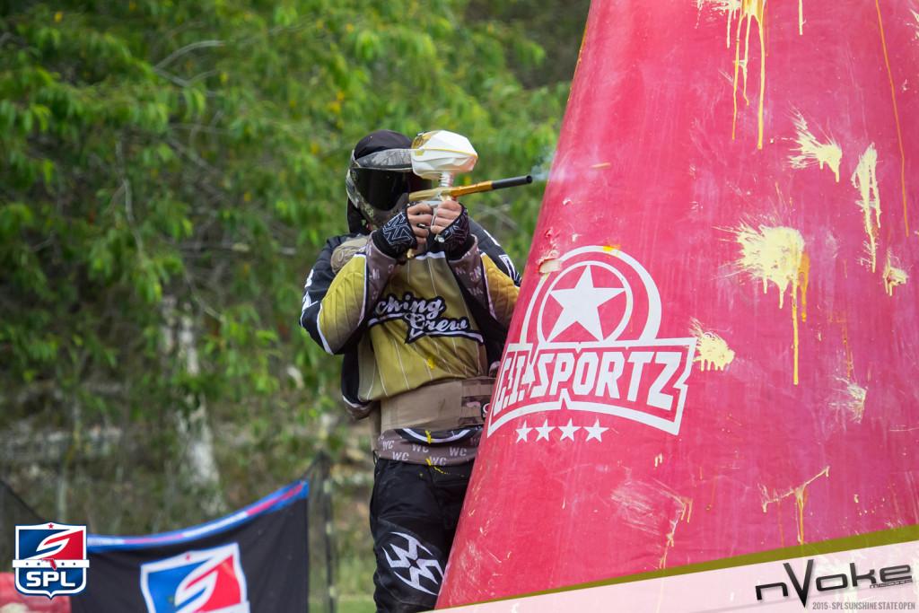 2015-SPL-Sunshine-State-Open-149