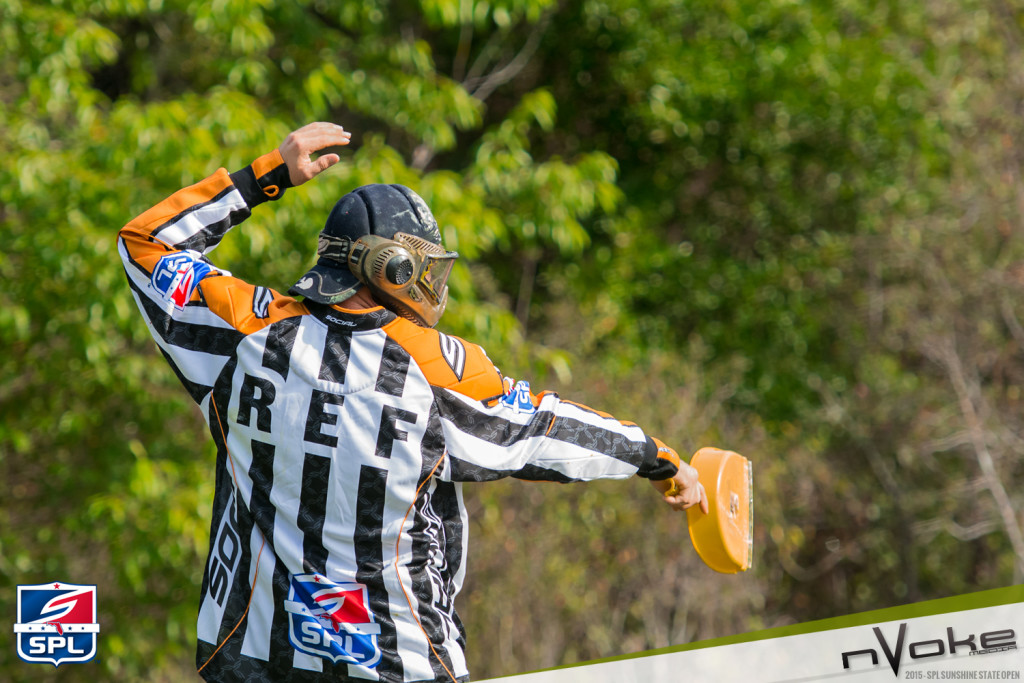 2015-SPL-Sunshine-State-Open-161