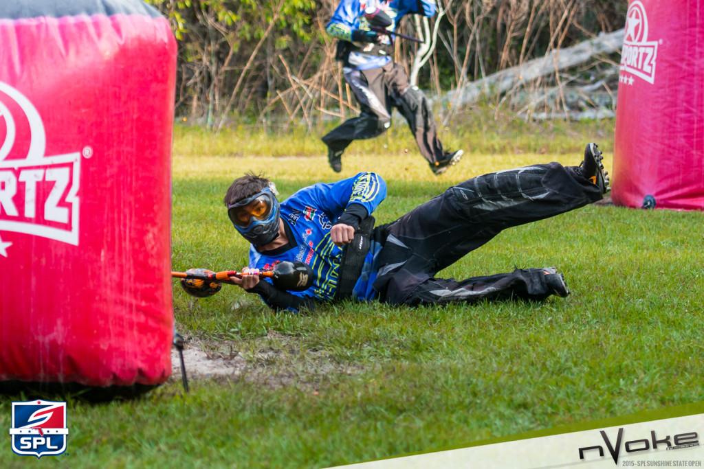 2015-SPL-Sunshine-State-Open-48