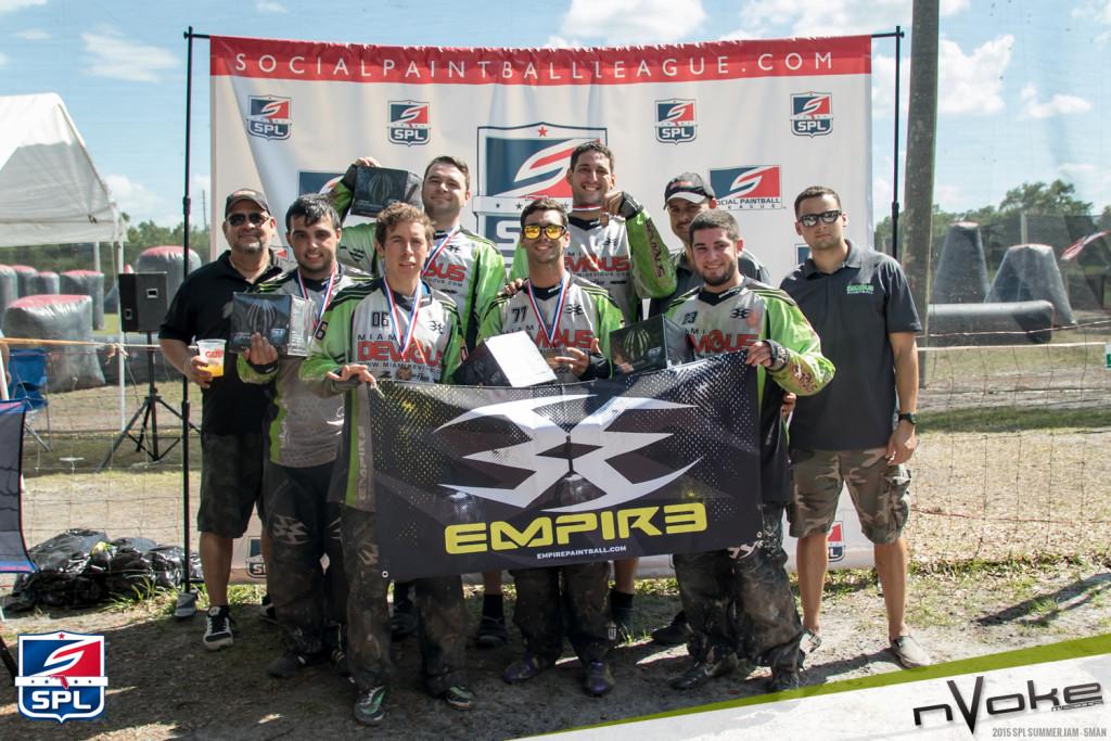 winners-4