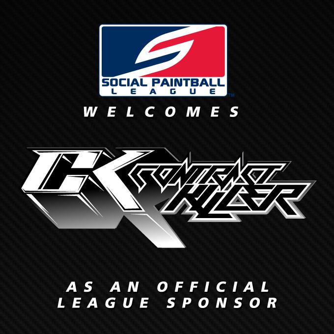 Contract Killer Sponsor