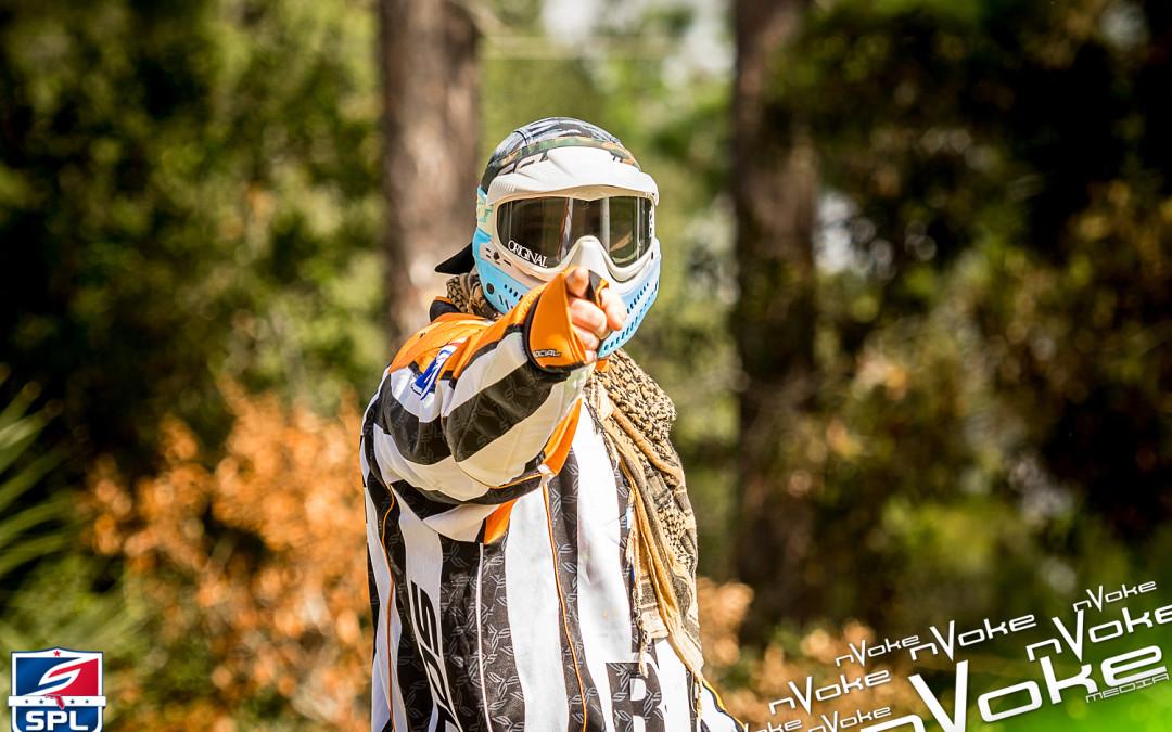 2015 SPL Social Cup 3-Man Gallery | nVoke Media