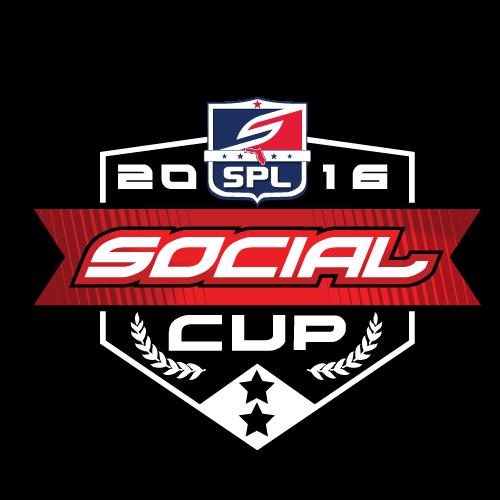 2016 SPL Social Cup