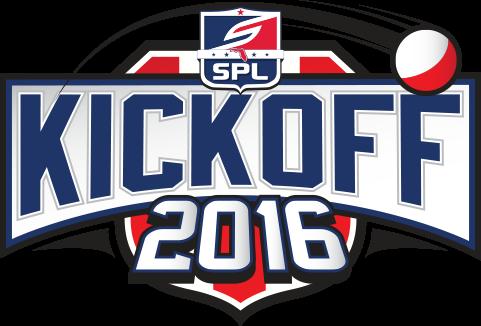 spl-kick-off