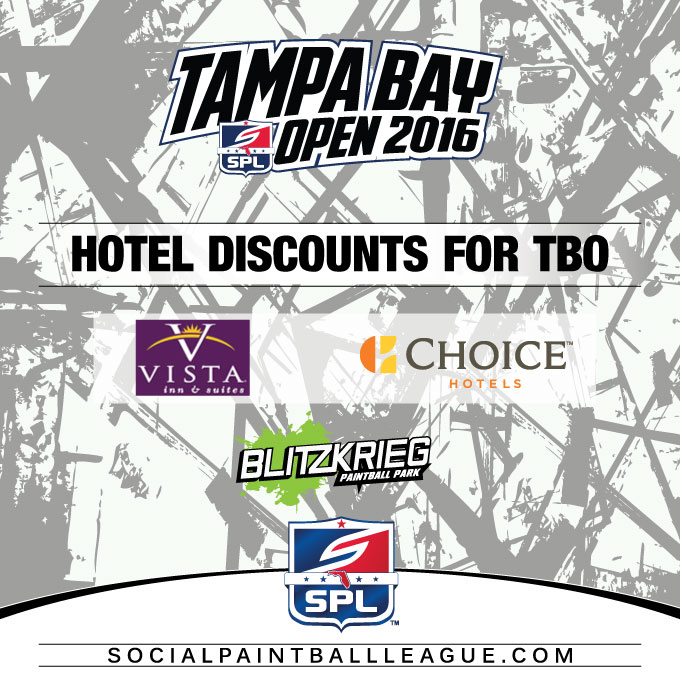 spl tampa bay open hotels