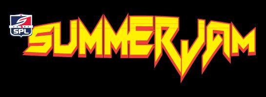 2016logo_SummerJam