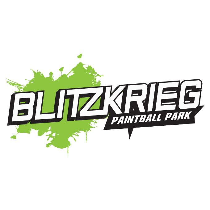 Blitzkrieg Paintball Park