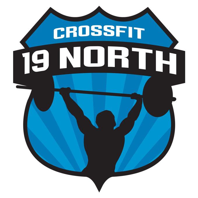 CrossFit 19 North