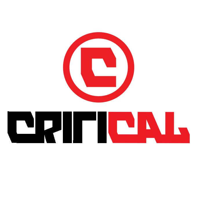 Critical Paintball