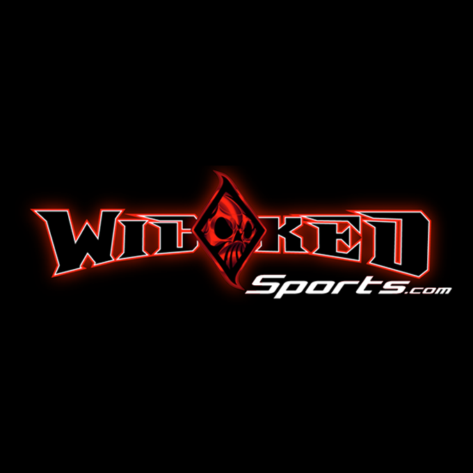 Wicked Sports