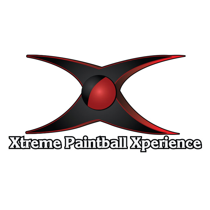 XPX Paintball Park