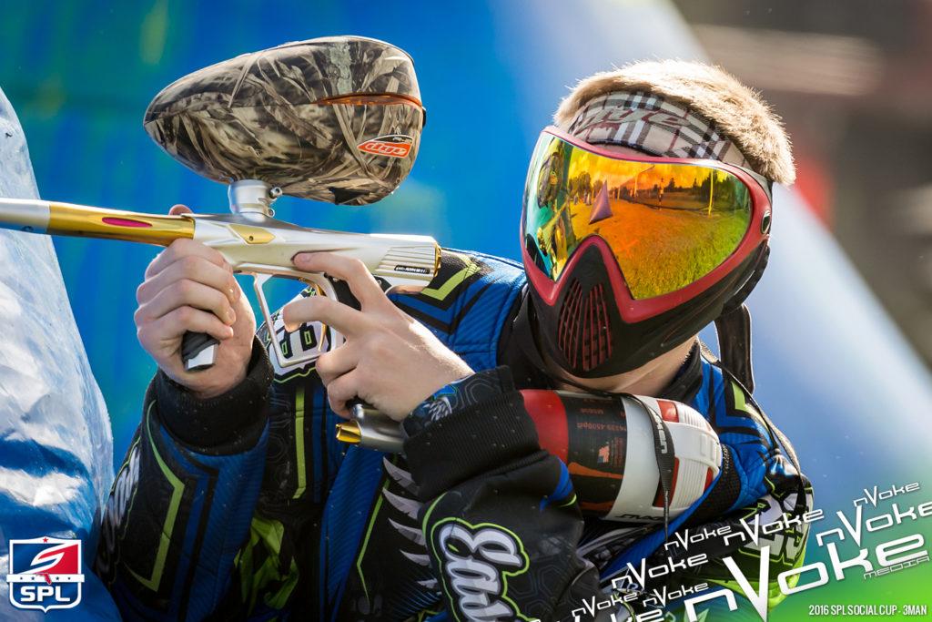 2016-spl-social-cup-3man-163