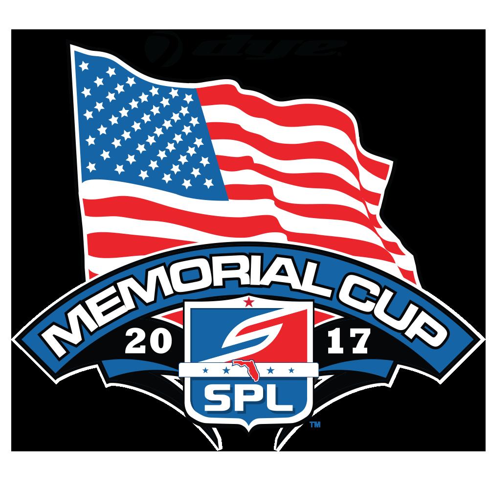 2017 SPL Memorial Cup