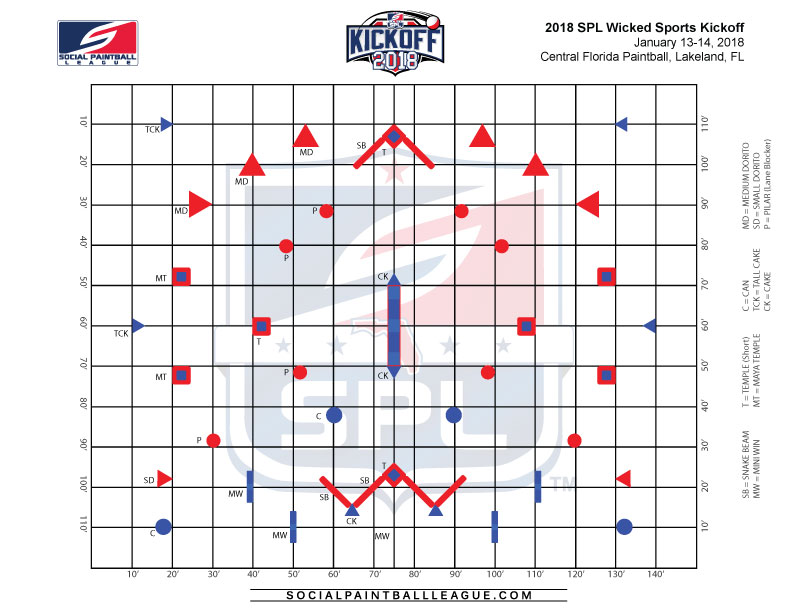 2018 SPL Wicked Sports Kickoff Layout – Official